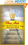 #9: Chai Chai