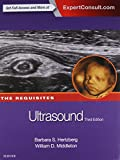 Ultrasound: The Requisites (Requisites in Radiology)