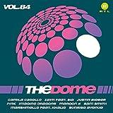 The Dome Vol. 84
