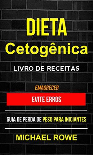 Livro da dieta cetogenica