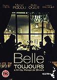 Belle Tourjour [Edizione: Regno Unito] [Import anglais]