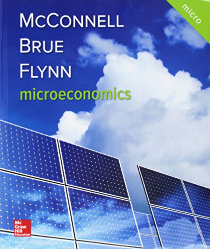 Ebook gen combo microeconomics connect access card full books gen combo microeconomics connect access card 9781260044874 economics books amazon com find all the books read about the author and more campbell r mcconnell fandeluxe Image collections