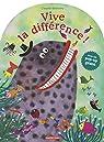 Vive la différence ! par Bielinsky