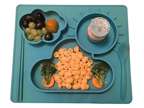 tovaglietta-in-silicone-tazza-coperchio-100-sicuro-per-alimenti-approvato-dalla-fda-non-tossico-tapp