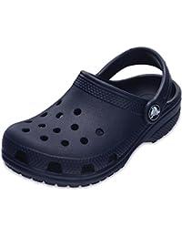 Crocs - Zuecos para niño