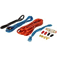 Suchergebnis auf Amazon.de für: Subwoofer-Kabel-Adapter: Auto & Motorrad