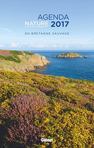 Agenda nature 2017 : En Bretagne sauvage