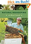 Natural Beekeeping: Organic Approache...
