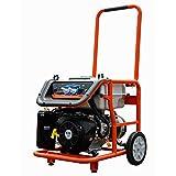 FX-SG7500 Stromerzeuger 12KW Motor Stromaggregat Stromgenerator - TEST OBERKLASSE 1,5 - Best Reviews Guide