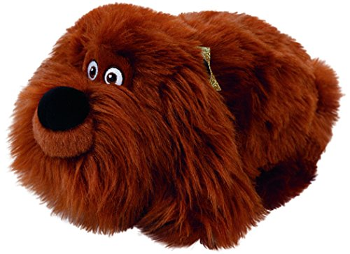 Ty- Duke 20Cm T41166 Animale Peluches Giocattolo 586, Multicolore, 8421411665