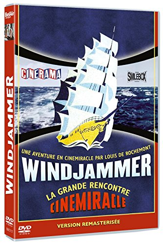 Windjammer [FR Import]