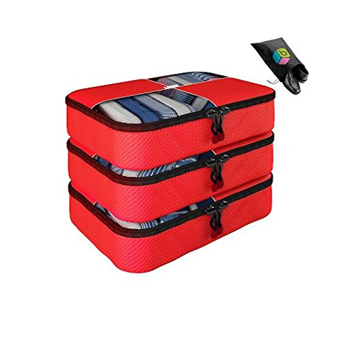 packing-cubes-4-pc-value-set-luggage-organizer-3-medium-bonus-shoe-bag-included-lifetime-guarantee-b