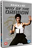 The Way Of The Dragon [DVD]