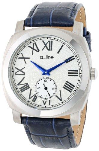 a_line AL-80023-02-BU
