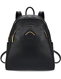 faba33b4fd10 Women Backpack