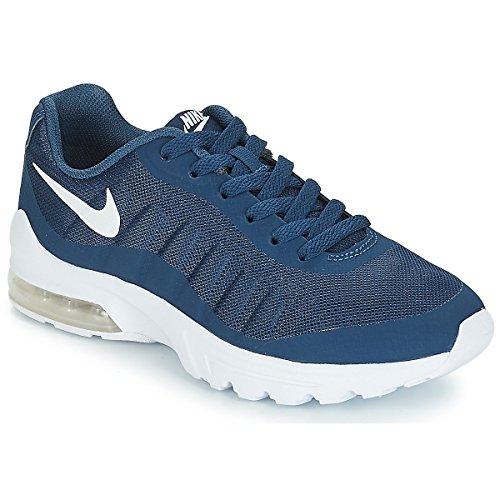 Nike Air Max Invigor (GS), Chaussures de Running Compétition Garçon