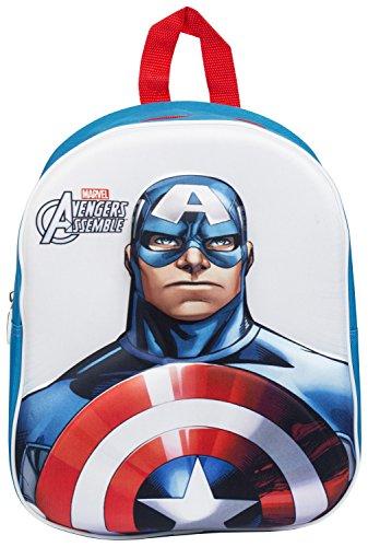 Imagen de  , saco, bolsa de equipaje de mano para niños,  para niños para la escuela, guardería y viajes peppa pig