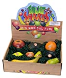 Remo SC-ASRT-09 Fruit Shaker Box 9 Stück