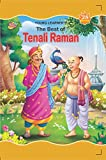 #2: The Best of Tenali Raman