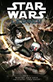 Star Wars Legacy - Wanted: Ania Solo (Vol. II, Book 3)
