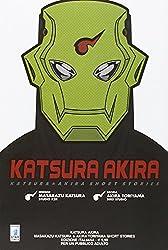 Katsura-Akira