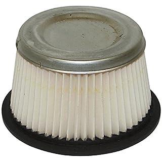 Luftfilter f vertikal mont. motor asp 30727 Aspera - Tecumseh 51 x 95 x 52 mm