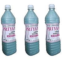Priya Products Handwash Pack Of 3