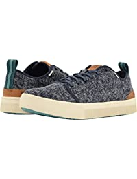 36f1ed40b5c TOMS Shoes  Buy TOMS Shoes online at best prices in India - Amazon.in