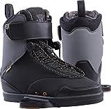 Hyperlite DEFACTO Boots 2019 Black