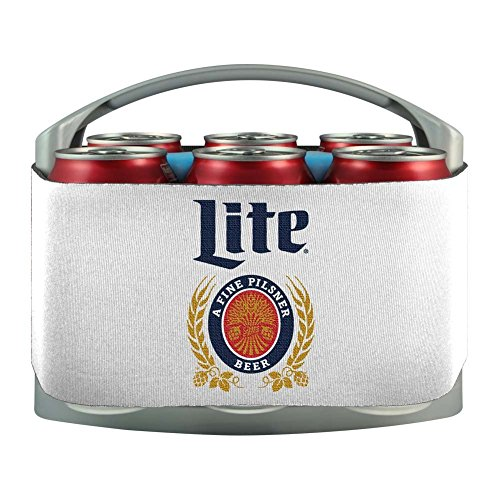 boelter-brands-miller-lite-cool-six-cooler-white-by-boelter-brands