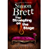 Strangling on the Stage, The (A Fethering Mystery Book 15)
