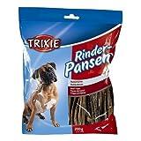 Trixie Rinderpansen, getrocknet Inhalt: 5 kg
