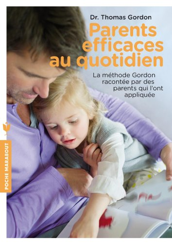 parents-efficaces-au-quotidien