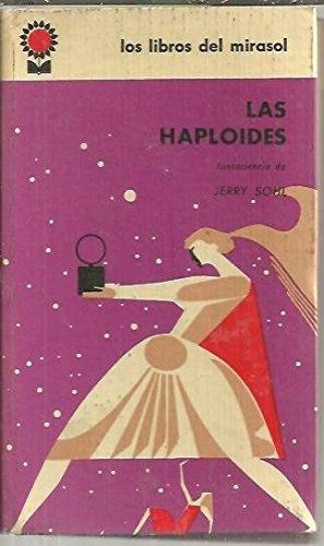 Las Haploides