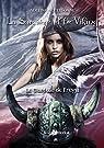 La sorcière et le Viking, tome 1 : Le manteau de Freyja par Neetesonne