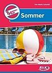 Themenheft Sommer 3.-4. Klasse