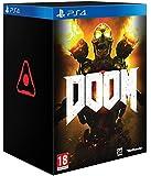 Doom - édition collector