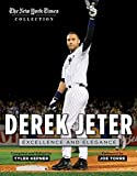Image de Derek Jeter: Excellence and Elegance