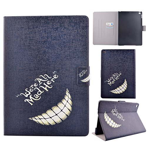 kio-book-style-ipad-air-2-casecolorful-painting-premium-pu-leather-wallet-embedded-magnetic-and-cred