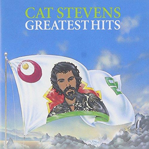 Preisvergleich Produktbild Greatest Hits [Remastered]