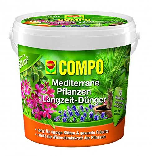 compo-engrais-plantes-mediterraneennes-de-longue-duree-15-kg-engrais-longue-duree-avec-oligo-element