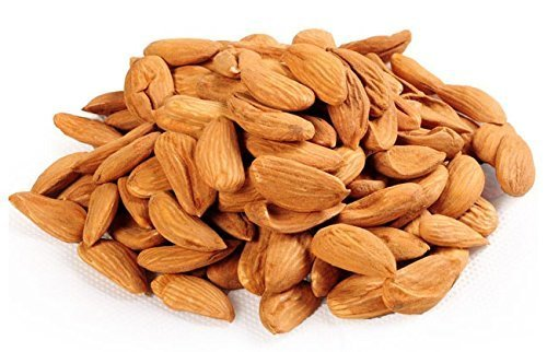 10 Health Benefits of Nuts 2