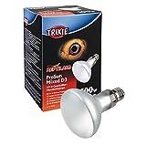 TRIXIE Lampada Prosun Mixed D3 100W Attacco E27 per Rettili Articoli per Animali