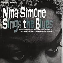 Sings The Blues [Vinyl]