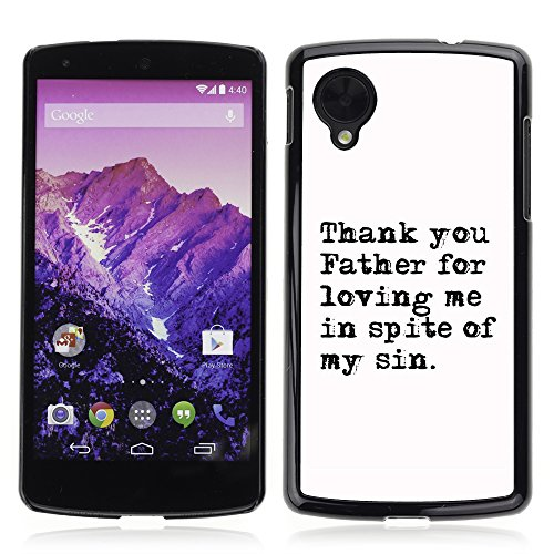 dreamcase-bible-quotes-hard-bumper-back-protection-case-cover-for-lg-google-nexus-5-e960-thank-you-f