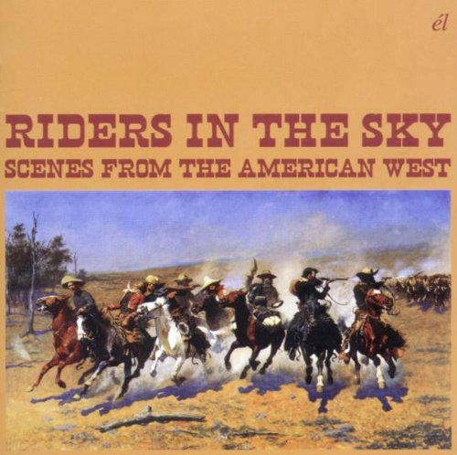 riders-from-the-sky-scenes-from-the-american-west