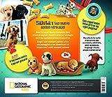 Il-mio-cagnolino-perfetto-Ediz-a-colori-Con-app
