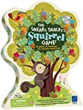 Learning Resources The Sneaky, Snacky Squirrel GameTM
