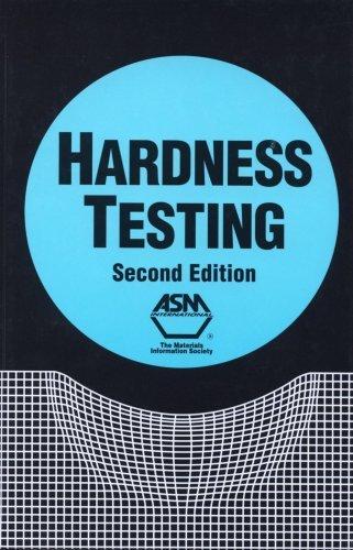 hardness-testing-by-asm-international-1999-12-15