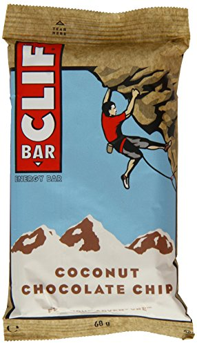 clif-bar-coconut-chocolate-chip-energy-bar-68-g-pack-of-12